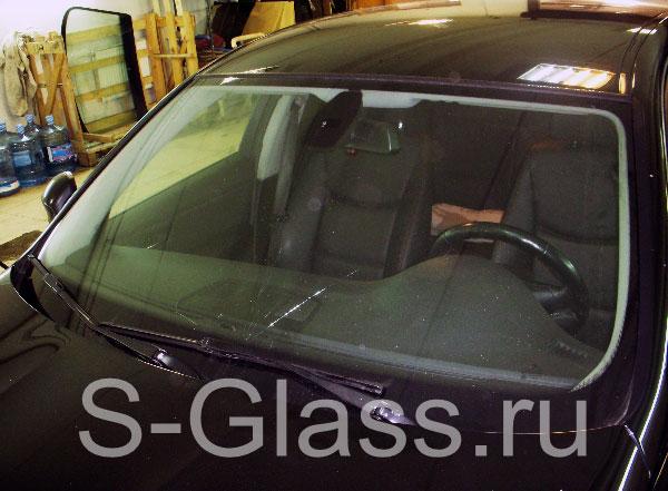 заднее стекло не работает BMW e46